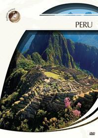 Cass Film Peru Podróże Marzeń