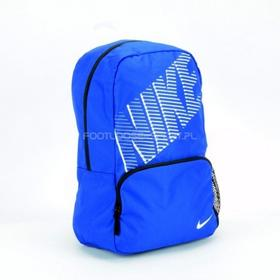 Nike CLASSIC TURF plecak szkolny