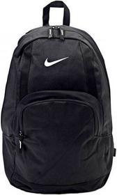 Nike BA4378-067