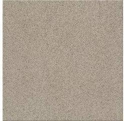 Cersanit HX200 Płytka podłogowa 29,7x29,7 Szary