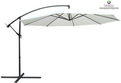 Hecht Parasol ogrodowy SUNNY