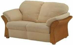 Pyka sofa Dante 2