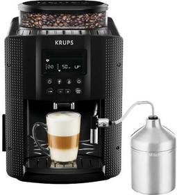 Krups EA816031 Roma