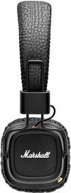 Marshall Major II Bluetooth Czarny