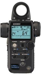 Sekonic SE-L758Cine