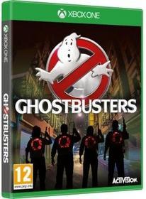 Ghostbusters XONE