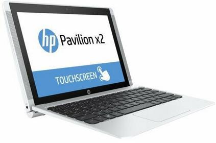 HP Pavilion x2 10-N000NW