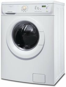 Electrolux EWF10240W