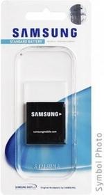 Samsung AB463446BU