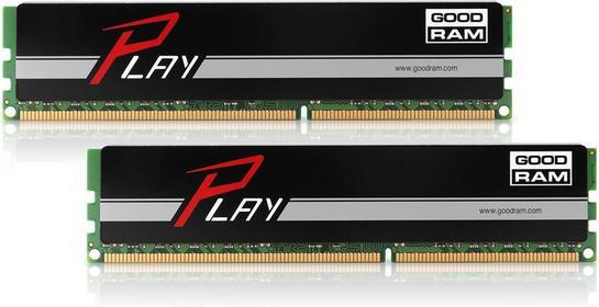 GoodRam 8 GB GY1600D364L9S/8GDC