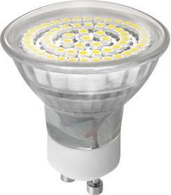 Kanlux LED60 SMD GU10-WW 8930