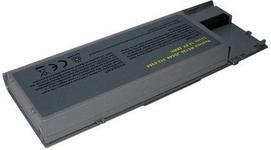 Dell D620