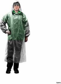 Reis PPF Płaszcz przeciwdeszczowy