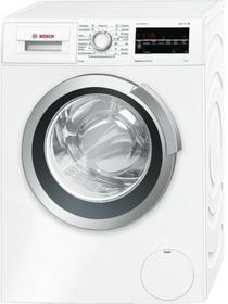 Bosch WLT2446KPL