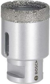 Bosch Otwornica DIAMENTOWA NA SUCHO 65mm 2608587129