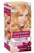 Garnier Color Sensation 9.23 Olśniewający pastelowy blond