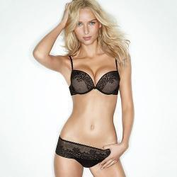 Wonderbra Full Effect Lace 8174