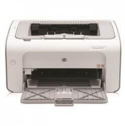 HP LJ 1109
