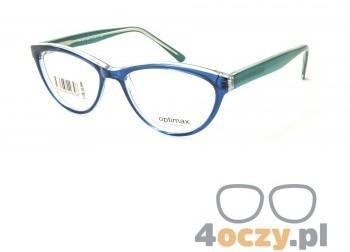 Optimax OTX20011E