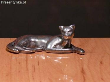 Veronese Cynowy kot