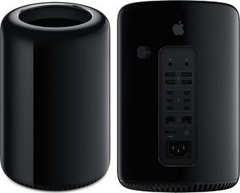 Apple Mac Pro (ME253PL/A)