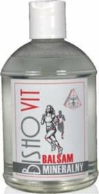 Remedium Natura BishoVit (Biszolin - Płyn z biszofitem) 500 ml
