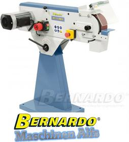 Bernardo MS 75x2000 S