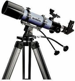 Sky-Watcher (Synta) SK705AZ3