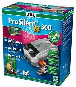 JBL ProSilent a300 Pompa napowietrzająca