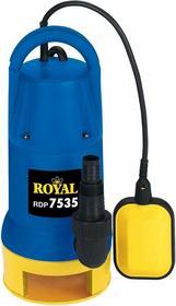 Einhell RDP 7535