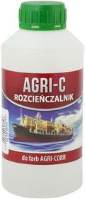 Agri-C Rozcieńczalnik (Active-C), do farb podkładowych 0,5 l