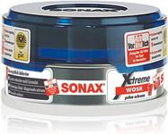 SONAX wosk PELNA OCHRONA 1 150ML XTREME