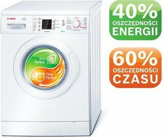 Bosch WAE 2046 SPL