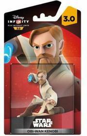 Disney Figurka 3.0 Obi Wan (Star Wars)
