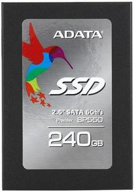 A-Data Premier Pro SP550 ASP550SS3-240GM