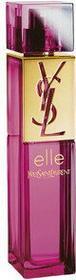 Yves Saint Laurent Elle woda perfumowana 90ml