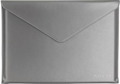 Toshiba PX1858E-1NCA