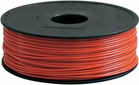 Renkforce Filament do drukarek 3D HIPS300R1