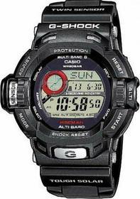 Casio G-Shock GW-9200-1ER