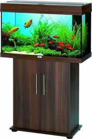 Juwel akwarium Rio 125