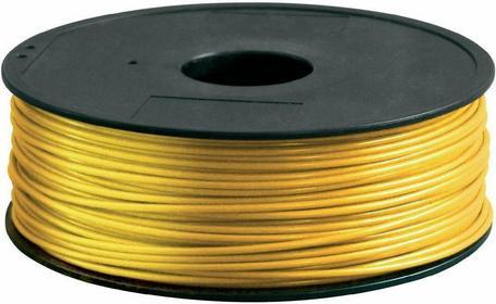 Renkforce Filament do drukarek 3D HIPS300J1