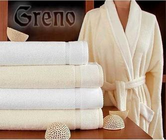 Greno Wellness