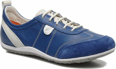 Geox D Vega A D3209A.04322.C4011 niebieski