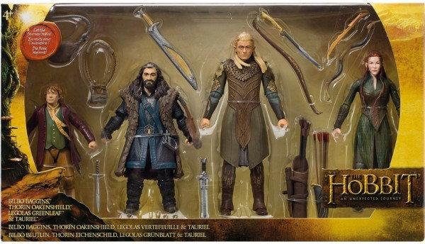 Znalezione obrazy dla zapytania 16088 hobbit
