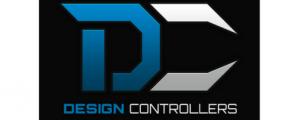 designcontrollers.pl