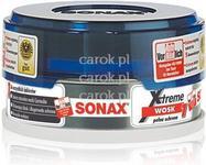 SONAX XTREME wosk PEŁNA OCHRONA 150ml216200