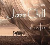 Jazz Chill & Cafe