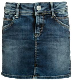 Pepe Jeans SONIA Spódnica jeansowa denim PG900204