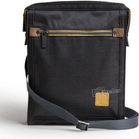 Golla City Bag FRED Torba na ramię - tablet - szary G1584
