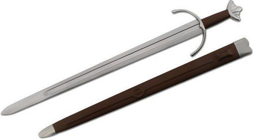 Hanwei Miecz wikingów Hanwei Cawood